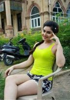 Faridabad Top- Young Model -(09958916872)- Hotel DoubleTree by Hilton Female Escort Service Night Call Girls