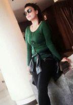 Sonam Verma