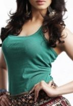 Call mumbai Escort, Independent mumbai Escorts. O9769689450 MS Pooja Model Call Girls