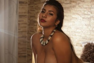 High Class Independent Escorts Agency in Saket