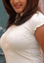 Rashmi Sharma