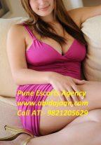 Escorts In Pune 9821205629 Escorts Service Wagholi India