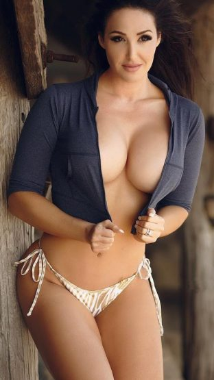 Alina Desuza