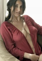 Get The Real Service of Escorts in Delhi