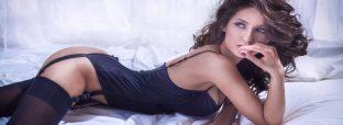 Delhi Escort Service Top Class Model for Sex