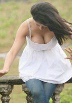 Honey Sharma