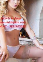 Pune Escorts Agency 9821205629 Escorts Service Hinjewadi India