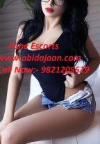 Pune Model Escorts 9821205629 Escorts Service Deccan India