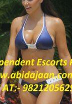 Pune Female Escorts 9821205629 Escorts Service Dhanori India