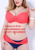 Escorts In Pune 9821205629 Escorts Service Vishrantwadi India