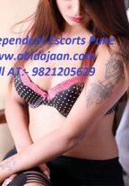 Pune Escorts Services 9821205629 Escorts Service Mundhwa India