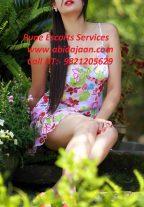 Pune Female Escorts 9821205629 Escorts Service Viman Nagar India