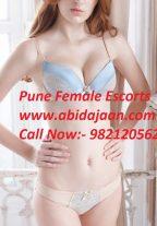 Female service in Pune 9821205629 Escorts Service Hinjawadi India