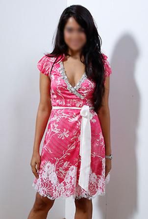 Riti Gupta