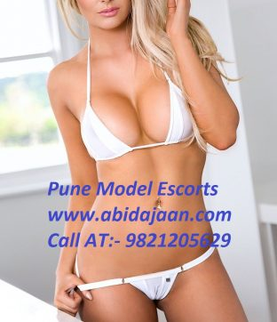 Female Escorts in Pune +91 9821205629 Escorts Service Magarpatta city India