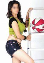 Shivanya Gupta – Mumbai Independent Escorts