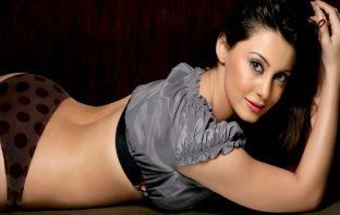 Shweta Rawat