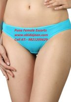Independent Escorts Pune 9821 205 629 Escorts Service Hadapsar India
