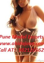 Pune Escort 982.1205.629 Escort Service Magarpatta city India