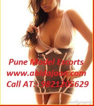 Pune Escort 982.1205.629 Escort Service Magarpatta city India