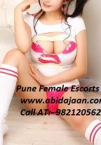 Escorts In Pune 98 21 20 56 29 Escort Service Vishrantwadi India