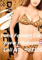 Pune Female Escort 982.120.56.29 Escorts Service Dhanori India