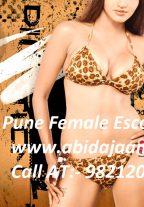Pune Female Escort 982.120.56.29 Escorts Service Dhanori India