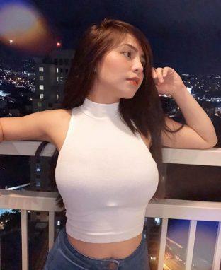 FILIPINA ESCORT BABES +971589798305