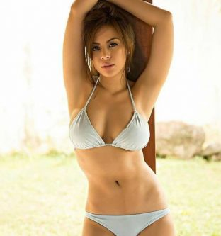 Filipna Escorts Call Girls in Dubai +971589798305